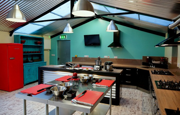 Cook S Bar And Kitchen Gift Vouchers
